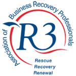 R3 – the Trade Body for Insolvency Professionals Press Release
