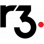 Blockchain giant R3 announces plan to open new Dublin office amid further expansion