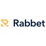 Goldman Sachs invests in construction finance platform Rabbet in $8 million Series A