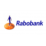 Rabobank Optimizes Digital Pricing Strategy with Brilliance