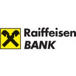 Raiffeisen Bank Romania Partners With Allevo