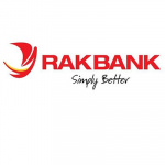 UAE-based RAKBANK Partners with Kamakura Solutions for Balance Sheet Management and Funds Transfer Pricing