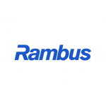 Rambus Unveils Vaultify Trade for Secure Transaction and Storage of Crypto Assets on Blockchain