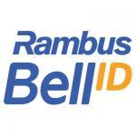 Rambus Bell ID Enhances Tokenization Management for Banks
