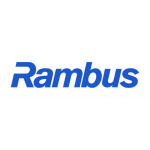 Rambus Announces a Comprehensive Mobile Payments Platform