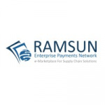 RAMSUN chooses MonetaGo's Secure Financing solution for preventing double financing risk
