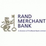 Rand Merchant Investment Holdings and Nedbank Acquire Stakes in Entersekt