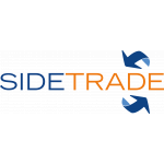 Sidetrade plans £30 million investment in Artificial Intelligence
