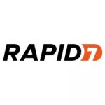 Rapid7 Unveils New Channel Partner Program