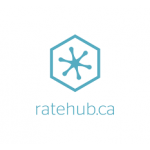 Ratehub acquires MoneySense
