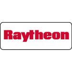 Raytheon Unveils New Cyber Protection System with Scalable Response Centers