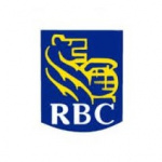 RBC Unit Borealis AI to Launch Artificial Intelligence Lab in Montreal