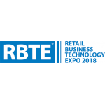 Retail Business Technology Expo will combine with Retail Digital Signage Expo and Retail Design Expo as a single unified show, RetailEXPO, in 2019