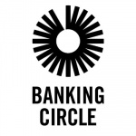 Banking Circle Launches White Paper on Increasing Financial Inclusion for Businesses