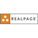 New Enterprise Accounting Solution by RealPage