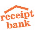 Boost for UK Fintech as ReceiptBank Raises $50 million