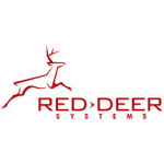 Raymond James Investment Services Selects Red Deer for MiFIDII Research Compliance
