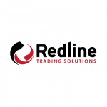 Redline Unveils Support for Quincy Extreme Data Microwave Feed