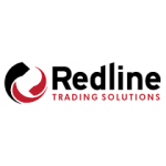 Redline's InRush Ticker Plant supports Bloomberg's real-time consolidated data feed, B-PIPE