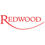 Redwood Software Named a Strong Performer in Independent Robotic Process Automation (RPA) Report