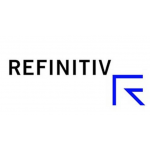 Refinitiv and Appway to Streamline New Client Onboarding and Workflow Capabilities for Wealth Management Firms and Broker-Dealer Clients