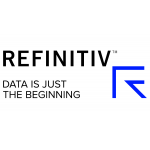 Refinitiv Enhances ESG Scoring Methodology to Reflect Sustainable Industry Developments and Market Changes