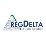 RegDelta Supports Redefinition of Reporting for Regulators