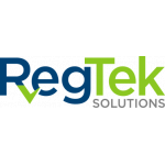 RegTek Bids Farewell To 2018, Another Successful Year And More To Come In 2019