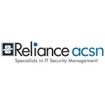 RelianceACSN Makes Vital Appointments
