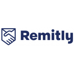 Remitly Expands to the UK
