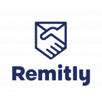 Remitly Brings Faster, Affordable International Money Transfers to France