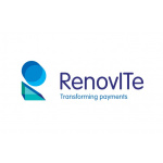 Renovite appoints Rod Bungey as North America Sales Director