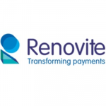 Senior Appointments Add 60-years' Payments Expertise to Renovite