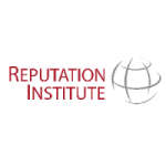REPUTATION INSTITUTE ACQUIRES METTLE CONSULTING LTD. TO LAUNCH REAL-TIME REPUTATION TRACKING
