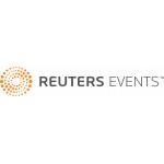 Reuters Events Auto Insurance Europe Webinar