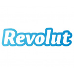 Lockdown alters crypto trading habits - Revolut data