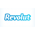 Brits Give Back: Revolut Data Shows Big Spikes In Charitable Donations During Lockdown