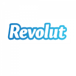 Revolut Partners With Online Mortgage Broker Trussle