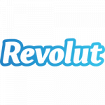 Revolut is Going Global through New Deal with Visa