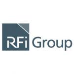 Two Weeks Until RFi Group's Global Digital Banking Conference