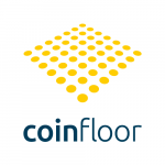Coinfloor launches first physically delivered cryptocurrency futures contract with CoinfloorEX