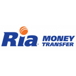 Ripple Partners with Ria Money Transfer to Power Instant Global Payments