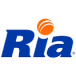 Ria Money Transfer Announces New Strategic Partnerships and Expands its Network in India to Serve World's Largest Diaspora Group