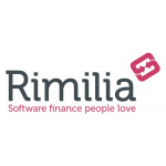 UK Fintech Rimilia Announces New Chairman of the Board and Key Leadership Appointments