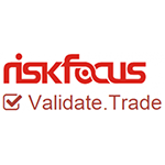 Risk Focus offers trade reporting validation service on demand