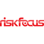 Risk Focus Distingueshed for Best New Trade Reporting Technology