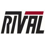 Rival Systems Integrates with QuantHouse's Ultra-Low Latency Market Data Feed