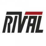 Rival Systems Reveals Mobile App for Rival Risk