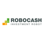 Robo.cash celebrates two years of operation