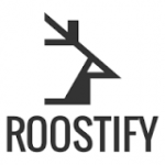 Roostify Assigns Frank Gelbart as Chief Revenue Officer